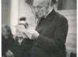 K. E. Sööt oma 85. a. juubelil - KM EKLA