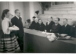 K. E. Söödi 85. a. juubelil - KM EKLA