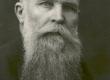 Ernst Särgava - KM EKLA