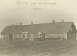 Kärstna ministeeriumikool u. 1907. a. - KM EKLA