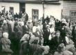 K. E. Söödi matused - KM EKLA