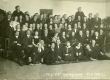 """""""Veljesto"""" aastapäeval 25.II 1923. a. - KM EKLA"""