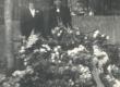 K. E. Söödi matus - KM EKLA