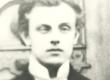 Hendrik Adamson - KM EKLA