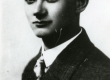 Karl Ristikivi - KM EKLA
