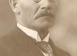 Jakob Liiv, kirjanik 1924. a. - KM EKLA