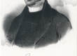 Fr. R. Faehlmann - KM EKLA