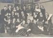 Veljesto [1923-1925] - KM EKLA