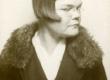 Frieda Dreverk - KM EKLA