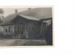 Jakob Tammega seotud paigad: V-Maarja pastoraat 1948. Foto: R. Alekõrs - KM EKLA