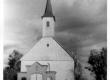 Jakob Tammega seotud paigad: Rannu kirik - KM EKLA