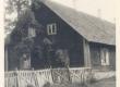 Väike-Maarja khk-kool. Sept. 1948 - KM EKLA