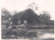 Väike-Maarja khk-kool. (Jakob Tammega seotud paigad) 1948 - KM EKLA