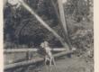 Jakob Tammega seotud paigad: Ebavere mägi 1948. Foto: R. Alekõrs - KM EKLA