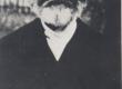 Jakob Tamme isa Ado - KM EKLA
