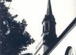 Põltsamaa kirik - KM EKLA