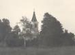 Tilga kirik (Jakob Tammega seotud paigad) - KM EKLA