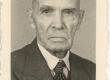 Karl Eduard Sööt 1944 - KM EKLA