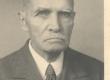 Karl Eduard Sööt 1945. a. - KM EKLA