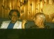 Raimond Kaugver ja Valmar Adams - KM EKLA