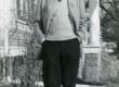 Aleksander Aspel 1962 - KM EKLA
