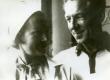 Pauline ja Aleksander Aspel - KM EKLA