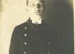 August Alle 7.03.1917. a. Saraatovis - KM EKLA