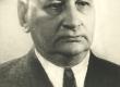 August Alle 1950-te a. algul - KM EKLA