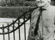 Albert Kivikas [1972] - KM EKLA