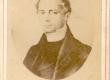 F. R. Faehlmanni portree E. Hau lito 1837. a. j. - KM EKLA