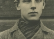 Hendrik Adamson 1907. a. - KM EKLA