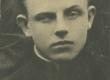 Hendrik Adamson 1910. a.  - KM EKLA