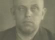 Hendrik Adamson, luuletaja ja kooliõpetaja  - KM EKLA