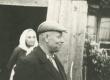Hendrik Adamson [1935] - KM EKLA