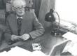 Friedebert Tuglas 31. 05. 1968 - KM EKLA