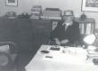 Friedebert Tuglas 22. 02. 1971 - KM EKLA
