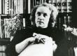Betti Alver 1981. a - KM EKLA