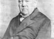 Johann Jakob Nocks (1800-1890), Rakvere Kreiskooli inspektor ja Eestimaa koolide direktor - KM EKLA