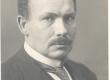 Jakob Mändmets, kirjanik - KM EKLA