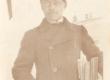 Fr. Tuglas [umb. 1912. a. Soomes] - KM EKLA