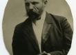 Ants Laikmaa 1905. a.  - KM EKLA