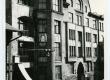 Ants Laikmaa elukoht Tatari 21b (1914-1932)  - KM EKLA