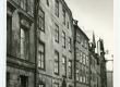 Ants Laikmaa ateljee 1903. a. Pikk tn 51 Tallinn - KM EKLA