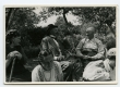 Ants Laikmaa grupifotol Taeblas 1939 - KM EKLA
