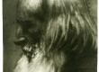 "Ants Laikmaa, [""Vanamehe pea""] 1918 - KM EKLA"