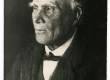 A. Laikmaa, Konrad Redlich - KM EKLA