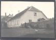 Lihula (elementaar) kooli maja, kus õppis M. J. Eisen. - KM EKLA