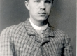 Eduard Vilde - KM EKLA
