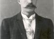 Eduard Vilde 1887. a. - KM EKLA