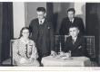 """H. Vuolijoe """"Niskamäe leib"""" """"Vanemuises"""" [apr. 1939] - KM EKLA"""